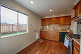 4718 Nicolet Ave, Fremont 94536 - Kitchen (A)
