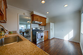 4718 Nicolet Ave, Fremont 94536 - Kitchen (C)