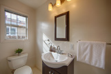 4718 Nicolet Ave, Fremont 94536 - Master Bath (A)