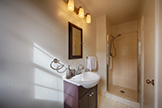 4718 Nicolet Ave, Fremont 94536 - Master Bath (B)
