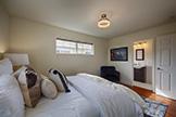 4718 Nicolet Ave, Fremont 94536 - Master Bedroom (B)
