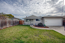 Picture of 4718 Nicolet Ave, Fremont 94536 - Home For Sale