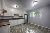 261 Oak St, Mountain View 94041 - Kitchen (A)