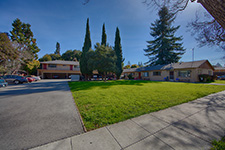 Picture of 261 Oak St, Mountain View 94041 - Home For Sale