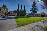 261 Oak St, Mountain View 94041 - Oak St 261