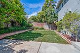 634 Oneida Dr, Sunnyvale 94087 - Backyard (A)