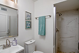 634 Oneida Dr, Sunnyvale 94087 - Bathroom 2 (A)