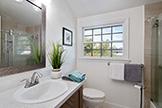 634 Oneida Dr, Sunnyvale 94087 - Bathroom 3 (A)