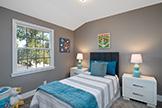 634 Oneida Dr, Sunnyvale 94087 - Bedroom 4 (A)