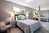 634 Oneida Dr, Sunnyvale 94087 - Bedroom 5 (A)