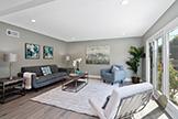 634 Oneida Dr, Sunnyvale 94087 - Family Room (A)