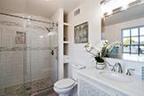 634 Oneida Dr, Sunnyvale 94087 - Master Bath (A)