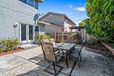 634 Oneida Dr, Sunnyvale 94087 - Patio (A)