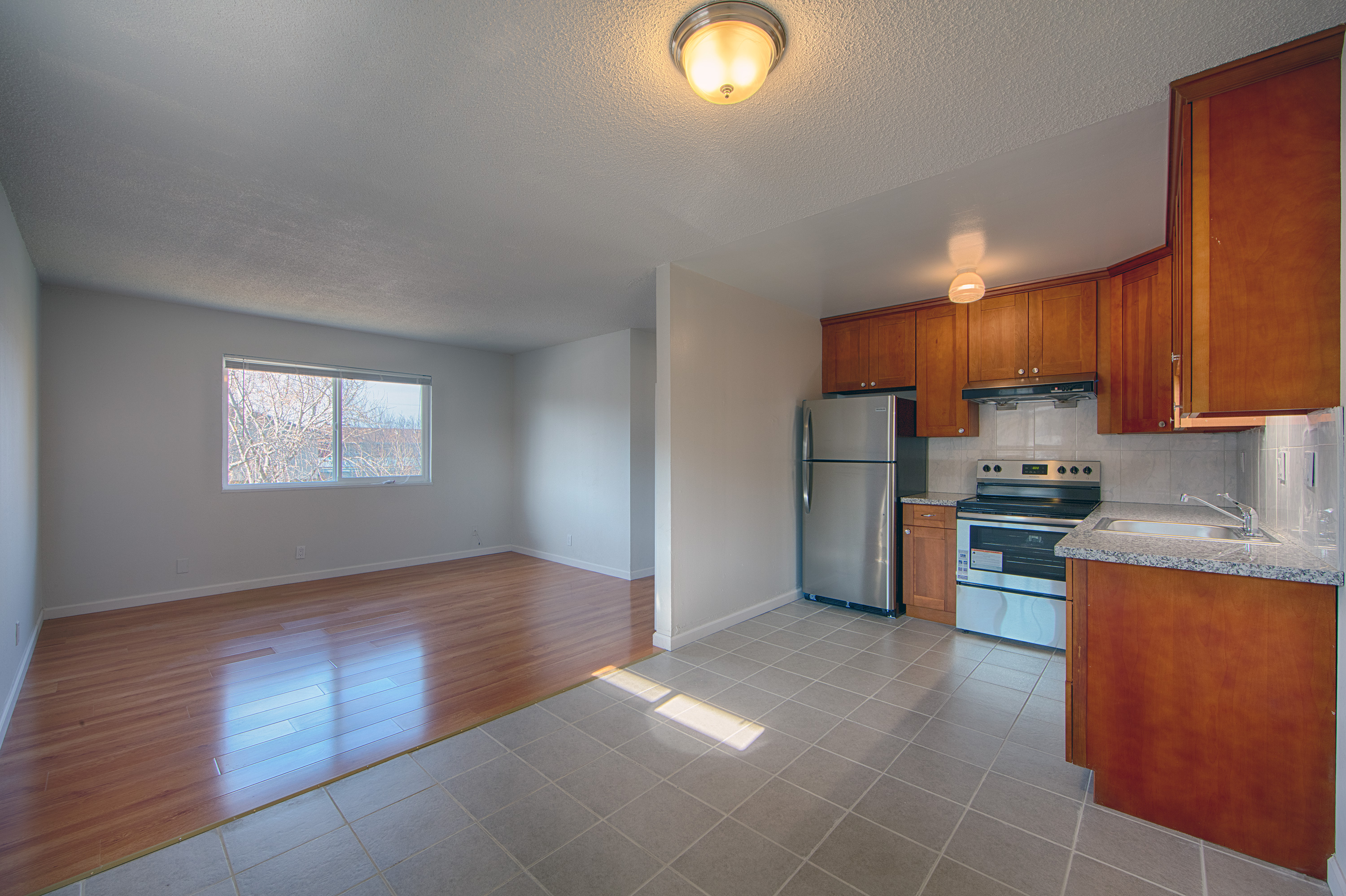 1662 Ontario Dr, Sunnyvale 94087 - Unit 3 Dining Area (A)