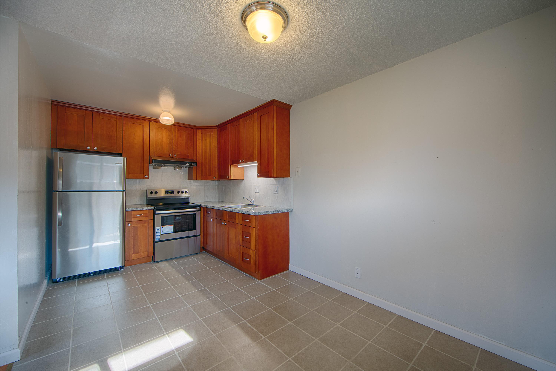 1662 Ontario Dr, Sunnyvale 94087 - Unit 3 Dining Area (D)