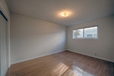 Unit 2 Bedroom 1 (A) - 1662 Ontario Dr, Sunnyvale 94087