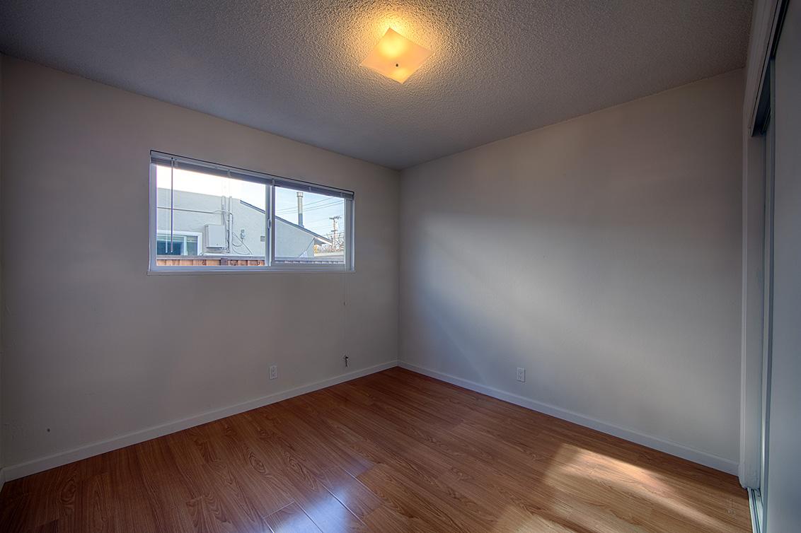 Unit 2 Bedroom 2 (A)