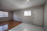 Unit 2 Dining Area (B) - 1662 Ontario Dr, Sunnyvale 94087