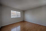 Unit 2 Living Room (A) - 1662 Ontario Dr, Sunnyvale 94087