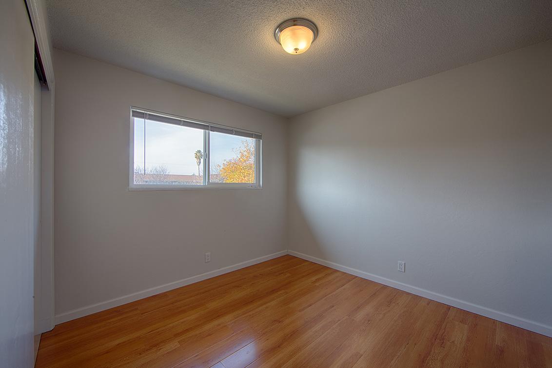 Unit 3 Bedroom 2 (A)