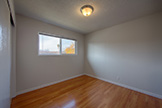 Unit 3 Bedroom 2 (A) - 1662 Ontario Dr, Sunnyvale 94087