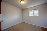 Unit 3 Dining Area (C) - 1662 Ontario Dr, Sunnyvale 94087