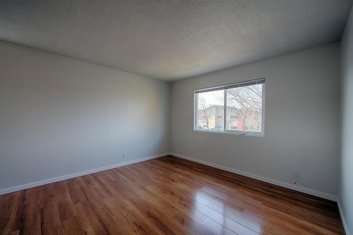 Unit 3 Living Room (A)