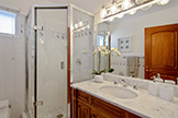 83 Orchard Ave, Redwood City 94061 - Bathroom 2 (A)