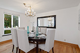 83 Orchard Ave, Redwood City 94061 - Dining Room (A)