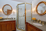 83 Orchard Ave, Redwood City 94061 - Master Bath (A)