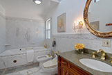 83 Orchard Ave, Redwood City 94061 - Master Bath (C)