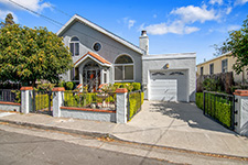 Picture of 83 Orchard Ave, Redwood City 94061 - Home For Sale