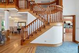 Staircase (A)