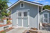 83 Orchard Ave, Redwood City 94061 - Storage (A)