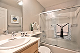 138 Parc Place Dr, Milpitas 95035 - Bathroom 2 (A)
