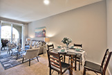 138 Parc Place Dr, Milpitas 95035 - Dining Room (A)