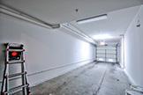 138 Parc Place Dr, Milpitas 95035 - Garage (A)