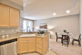 138 Parc Place Dr, Milpitas 95035 - Kitchen (A)