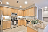 138 Parc Place Dr, Milpitas 95035 - Kitchen (C)