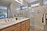 138 Parc Place Dr, Milpitas 95035 - Master Bath (A)