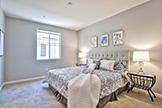 138 Parc Place Dr, Milpitas 95035 - Master Bedroom (A)