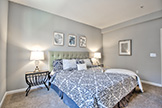 138 Parc Place Dr, Milpitas 95035 - Master Bedroom (C)