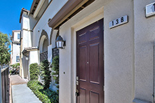 Picture of 138 Parc Place Dr, Milpitas 95035 - Home For Sale