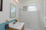 718 Pepper Dr, San Bruno 94066 - Bathroom 2 (A)