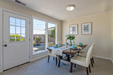718 Pepper Dr, San Bruno 94066 - Dining Room (A)
