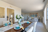 718 Pepper Dr, San Bruno 94066 - Dining Room (C)