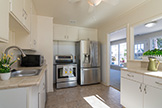 718 Pepper Dr, San Bruno 94066 - Kitchen (C)