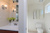 718 Pepper Dr, San Bruno 94066 - Master Bathroom (A)