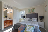 718 Pepper Dr, San Bruno 94066 - Master Bedroom (C)