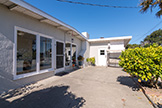 718 Pepper Dr, San Bruno 94066 - Patio (A)